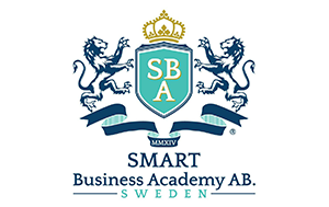 smartbusinessacademy